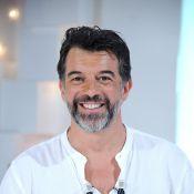 Stéphane Plaza : Cet appartement qu'il vient de racheter à un célèbre acteur...