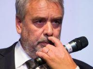 Luc Besson : Accusé de viol, il vide son sac devant la police