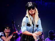 Britney Spears : découvrez le quatrième extrait de son album Circus !