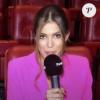 Iris Mittenaere violemment critiquée par Matthieu Delormeau : Sa réponse