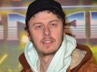 Norman opéré : Il lâche une photo de lui à l'hôpital, ses fans à son chevet