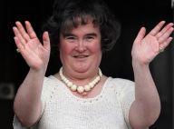 Susan Boyle il y a 25 ans... Elle faisait déjà des concours ! Regardez !