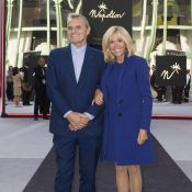 Jean-Charles de Castelbajac : Nouveau directeur artistique de Benetton