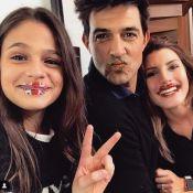 EXCLU – Jean-Pascal Lacoste : Sa fille Kylie prête à détrôner les Kardashian !