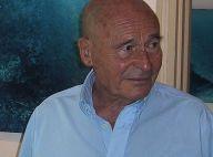 Mort d'André Laban, cinéaste et partenaire d'aventures du commandant Cousteau