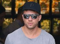 Ryan Phillippe : La playmate qui l'accuse de violences saisit le juge