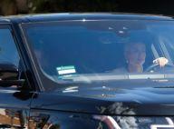 """Selena Gomez internée, Justin Bieber repéré en pleurs : """"C'est dur pour lui"""""""