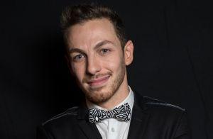 Exclu - Alex Ramirès : Quotidien, les critiques, son homosexualité, il dit tout