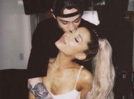 Ariana Grande célibataire : Elle a quitté Pete Davidson !