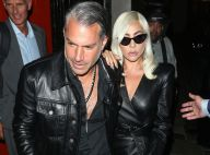 Lady Gaga bientôt mariée à Christian Carino : Elle confirme enfin !