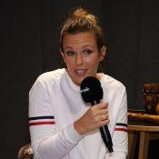 "EXCLU – Lorie Pester en couple : ""Je suis heureuse"""
