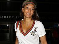 Mel B : La chanteuse est accusée d'avoir frappé un mannequin