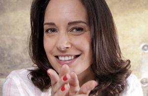 Julia Vignali : La manière touchante dont elle a déjà éconduit des admirateurs