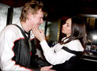 Béatrice Dalle : Dix ans après le drame, elle a Guillaume Depardieu dans la peau
