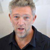 Vincent Cassel : La première fois qu'il a pris des acides... face à son père