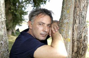Frédéric Deban (Sous le soleil) : Après 5 ans de combat, il est