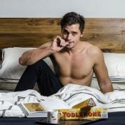 Antoni Porowski (Queer Eye) célibataire : Il a rompu avec son petit ami