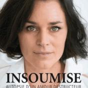 Sonia Grimm : L'ignoble calvaire de la chanteuse, violée et battue par son mari