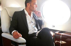 Adel Kachermi : Reconverti, l'ex-2Be3 raconte sa nouvelle vie
