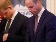 Prince William : Bouleversé après le crash de Leicester, il pleure un ami