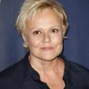 Muriel Robin : Quand elle apprend qu'elle est née d'un adultère...