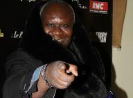 Magloire victime de grossophobie : En larmes, il crie sa colère