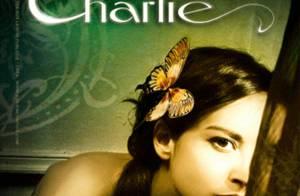 Charlie : la jolie Lyonnaise prépare la sortie de son premier album avec un nouveau single ! Regardez le clip