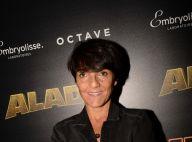 Florence Foresti : Sa décision radicale qui va faire grincer des dents...