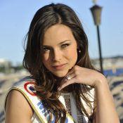 Marine Lorphelin révèle pourquoi elle n'a pas été élue Miss Monde !