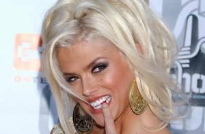 Décès d'Anna Nicole Smith : son ex plaide non coupable...