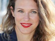 """Lorie Pester amoureuse : """"Bien parti pour que ce soit l'exception"""""""""""