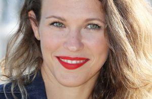 Lorie Pester amoureuse :