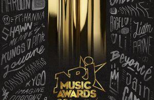 NRJ Music Awards : Les artistes invités sur scène sont-ils payés ?