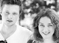 Marine Delterme : Sortie musicale avec son charmant fils Gabriel, 20 ans