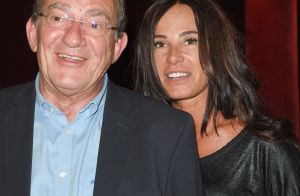 Jean-Pierre Pernaut guéri de son cancer :