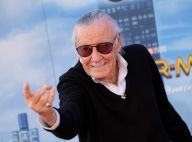 Mort de Stan Lee : Une star tacle ses confrères endeuillés, Twitter en colère