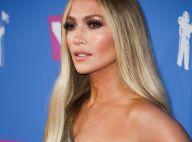 Jennifer Lopez : La somme folle que la chanteuse empoche pour chanter 20 minutes