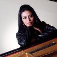 Ruth Perez Anselmi, la maîtresse de Stephen Baldwin. La musicienne et masseuse a révélé les détails croustillants de leur liaison (qui s'est étendue entre 2016 et 2018) au Daily Mail le 15 novembre 2018