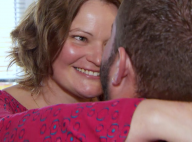 """Aude (L'amour est dans le pré) enceinte : """"J'ai eu peur d'accoucher à 5 mois"""""""