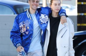 Justin Bieber et Hailey Baldwin rendent enfin leur mariage officiel !
