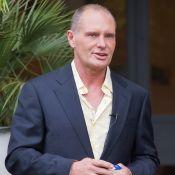 Paul Gascoigne : Accusé d'agression sexuelle, l'ancien footballeur inculpé