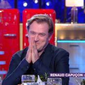 """Laurence Ferrari """"très dure, vraiment très dure"""" : son mari se confesse..."""