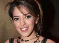 Hoda (Star Academy) encore face à la justice : Elle risque la prison