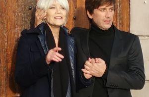 Françoise Hardy malade : La chanteuse de 74 ans souffre d'une