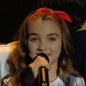 Eurovision Junior 2018 : Angelina cartonne et offre une 2e place à la France !