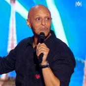 Tareek (Incroyable Talent) déjà vu à la télé : La célèbre émission qu'il a faite