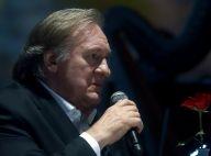 Gérard Depardieu : Accusé de viol et entendu par la police, il vide son sac