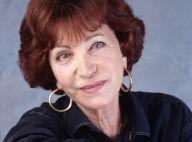Maria Pacôme (Les Sous-Doués) : Mort de la surdouée des rôles comiques