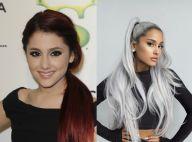 Ariana Grande, de fille sage à femme libérée : sa folle métamorphose