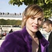 """Emmanuelle Seigner a quitté... le tournage de """"La Rafle"""" ! Oui... mais il y a longtemps !"""